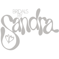 Bridals By Sandra