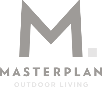Master Plan Landscape Design