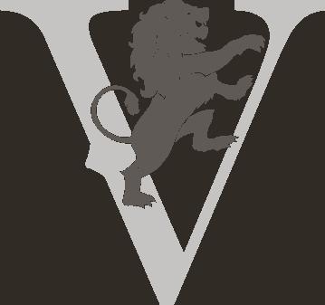Vault 634
