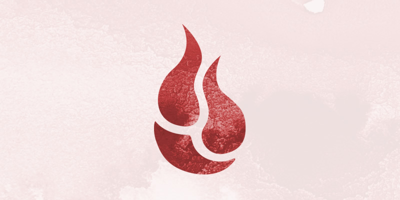 Using Backblaze To Backup Client Files