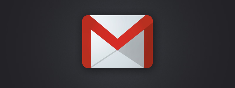 Custom Email Address In Gmail On The Go For iPhone and iPad