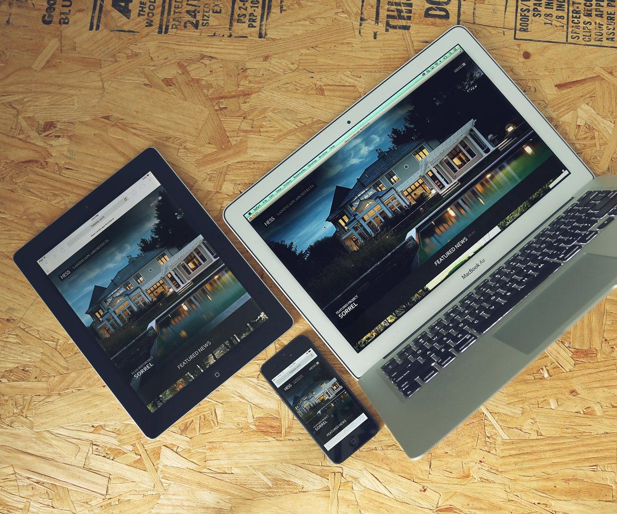 Hla2014 Screens