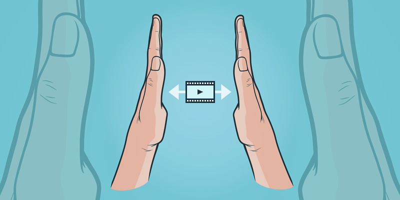 Responsive YouTube Videos In WordPress