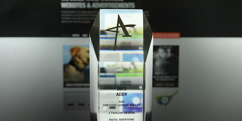 2013 Addy Awards