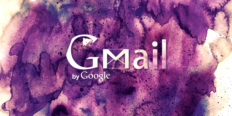 Adding a Custom Email Address to Your Gmail Account