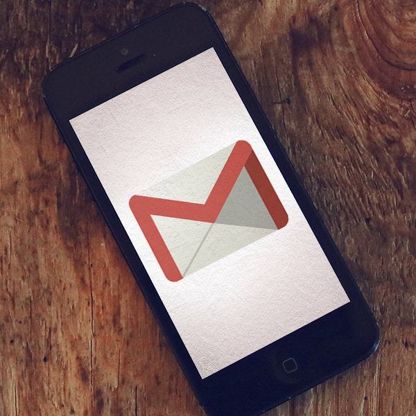 Add A Custom Email Address Into A Free Gmail Account